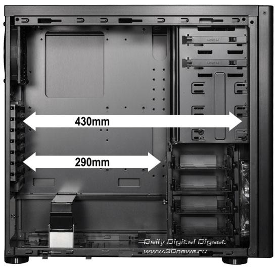 Lian Li PC-60FNWX – Mid Tower из алюминия в чёрном Lian_Li_PC-60FNWX_Pic_05