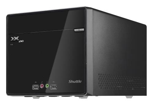 Shuttle SG41J1 Plus XPS: мини-ПК с поддержкой DDR3 V_SG41J1_Plus_01