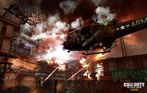 Новые подробности мультиплеера Call of Duty: Black Ops CODBlackOps_3_resize