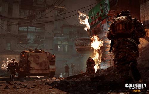 Новые подробности мультиплеера Call of Duty: Black Ops CODBlackOps_6_resize