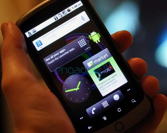 прошивка андроид 2 2 скачать. b Скачать/b b Прошивка/b b Android/b