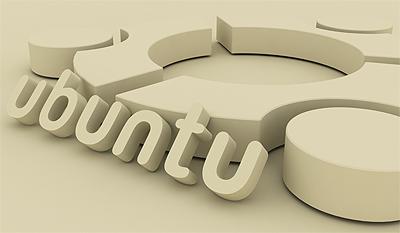 Обновился дистрибутив Ubuntu Russian Remix UbuntuRussianRemix