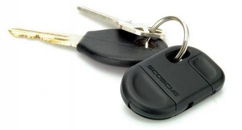 Универсальный зарядник flipSYNC - всё в компактном брелке 1906.13590.600x400.ipusbm_keys
