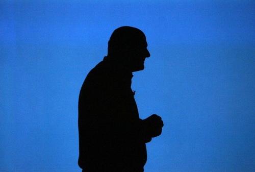 Стив Балмер: мы зря потратили время и силы на Windows Vista Sballmer