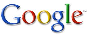 Chrome научится предсказывать выбор пользователей Google_logo