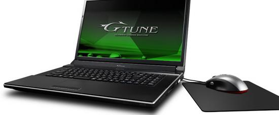 MCJ NEXTGEAR-Note i920 - ноутбук с Radeon HD 5870 Note_nextgear