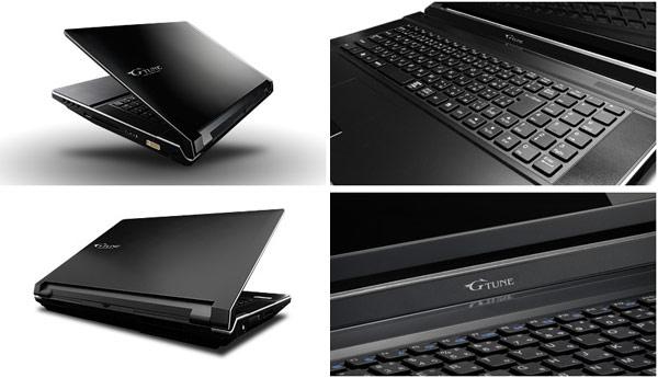 MCJ NEXTGEAR-Note i920 - ноутбук с Radeon HD 5870 Note_nextgear2