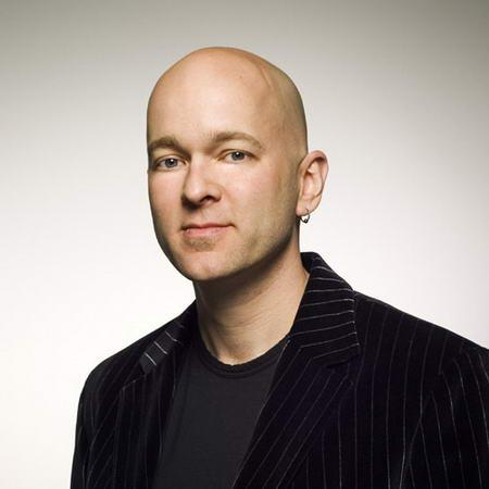 Создатель Xbox и Zune покинет Microsoft? J_Allard