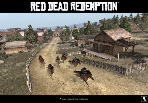 Red Dead Redemption вырывается на вершину чартов Amazon UK 7572620100514_213623_16_big_resize