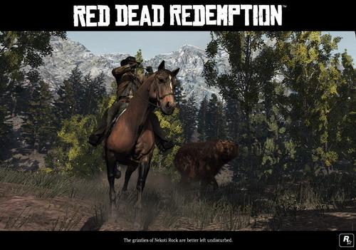 Red Dead Redemption вырывается на вершину чартов Amazon UK 7572620100514_213624_19_big_resize