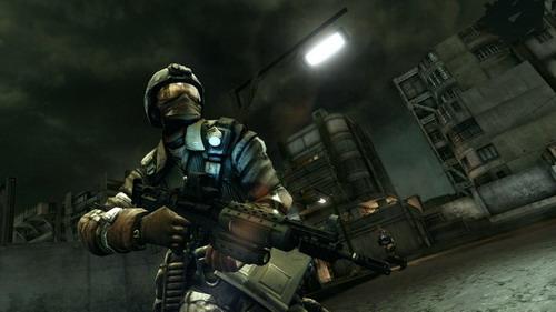 Игра Killzone 2 получила награду за лучшее музыкальное сопровождение 41181420080904_131650_0_big_resize