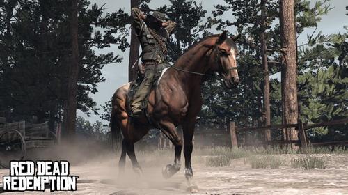 Red Dead Redemption завоевала Великобританию 7572620100514_213621_6_big_resize