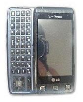 В LG Fathom будет применяться Snapdragon Lg-fathom
