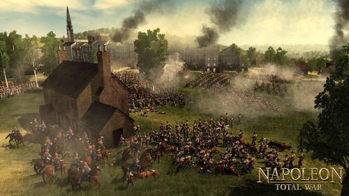Следующая часть Total War дебютирует на ЕЗ 2010 8061220090820_001619_0_big_resize