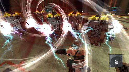 Игра Nier планировалась как эксклюзив для Xbox 360 78051420100319_203000_19_big_resize