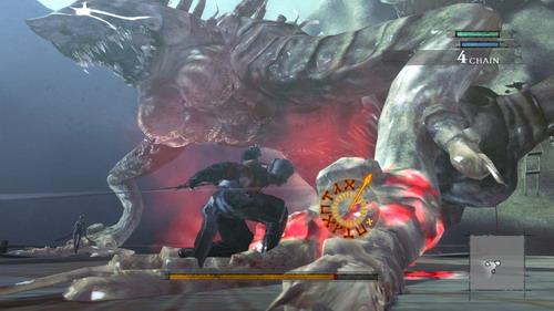 Игра Nier планировалась как эксклюзив для Xbox 360 78051420100319_203000_21_big_resize