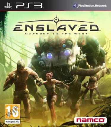 Официальный дизайн коробки Enslaved News_img_33457_0
