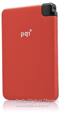 PQI S533-E и S532-E – карманные внешние SSD PQI_S532-E_Pic_02