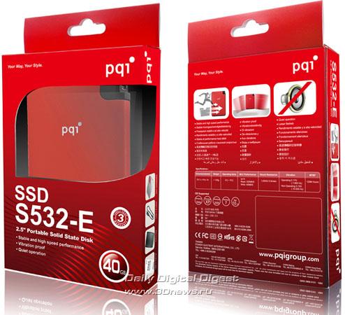 PQI S533-E и S532-E – карманные внешние SSD PQI_S532-E_Pic_03