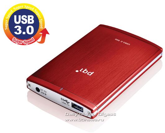 PQI S533-E и S532-E – карманные внешние SSD PQI_S533-E_Pic_02