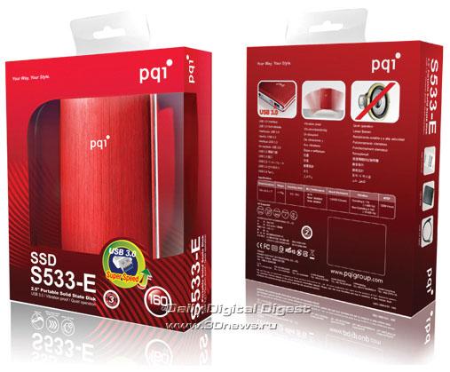 PQI S533-E и S532-E – карманные внешние SSD PQI_S533-E_Pic_03