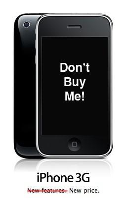Apple и Walmart готовятся к релизу iPhone 4G Dont-buy-3g-cjr
