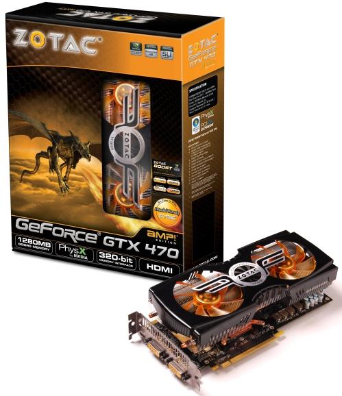 Видеокарты Zotac GTX 400 AMP! с заводским разгоном Zotac_gtx470amp_1