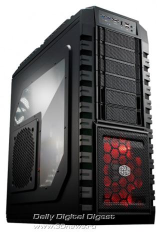 Cooler Master HAF X – Full Tower для самых взыскательных Cooler_Master_HAF_X_Pic_02