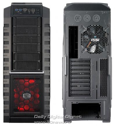 Cooler Master HAF X – Full Tower для самых взыскательных Cooler_Master_HAF_X_Pic_03