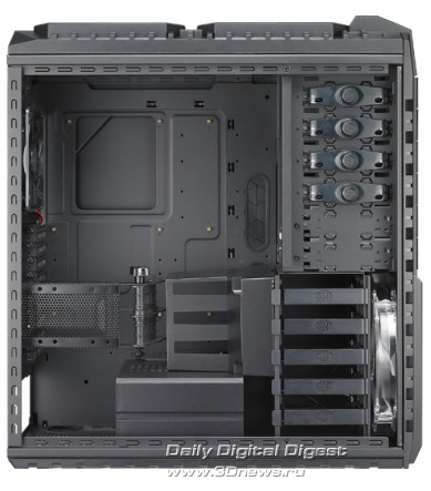 Cooler Master HAF X – Full Tower для самых взыскательных Cooler_Master_HAF_X_Pic_04