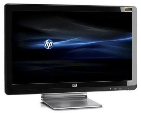 Монитор Hewlett-Packard 2010i