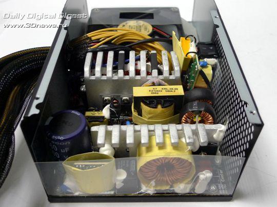 Ремонт компьютерных блоков питания схемы методика.