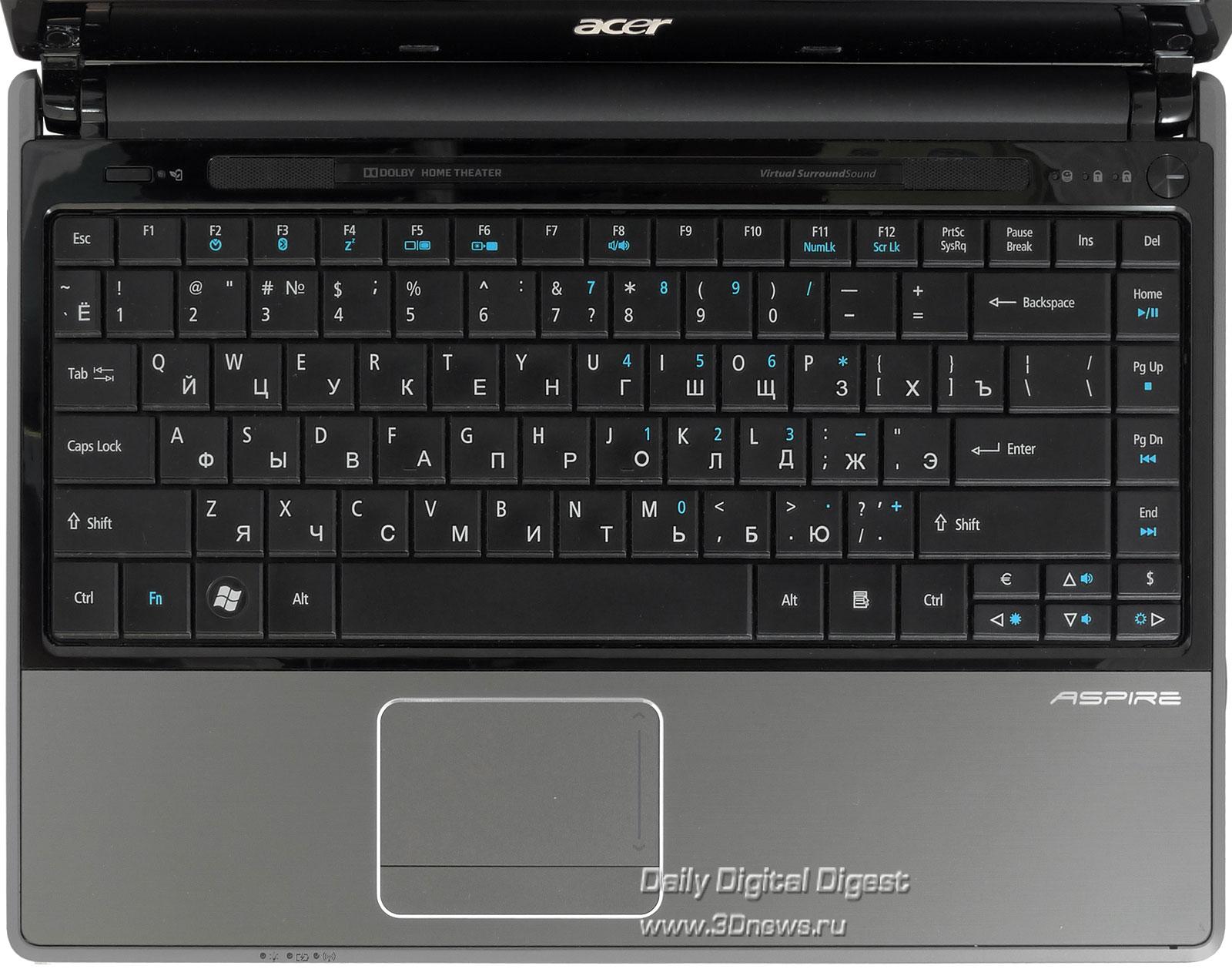 раскладка клавиатуры фото ноутбук загородном доме всём