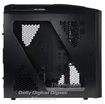 Корпус Thermaltake V9 BlacX Edition с док-станцией для двух HDD Thermaltake_V9_BlacX_Edition_Pic_03