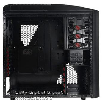 Корпус Thermaltake V9 BlacX Edition с док-станцией для двух HDD Thermaltake_V9_BlacX_Edition_Pic_04