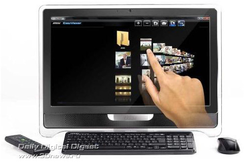 Мультисенсорный ПК-моноблок MSI Wind Top AE2280 для приверед MSI_Wind_Top_AE2280_Pic_03