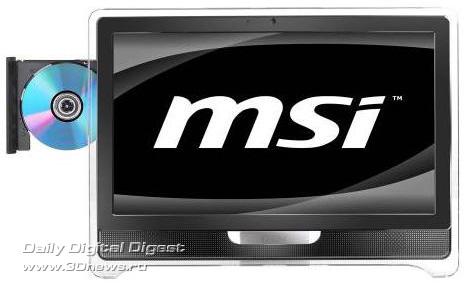 Мультисенсорный ПК-моноблок MSI Wind Top AE2280 для приверед MSI_Wind_Top_AE2280_Pic_04