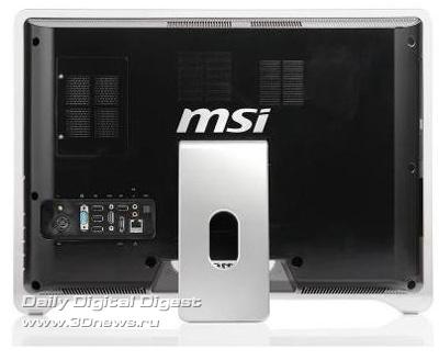 Мультисенсорный ПК-моноблок MSI Wind Top AE2280 для приверед MSI_Wind_Top_AE2280_Pic_05