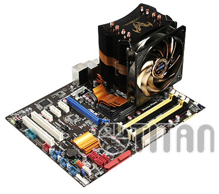 Кулер Titan FENRIR в модификации EVO Version Titan_FENRIR_EVO_Version_Pic_03