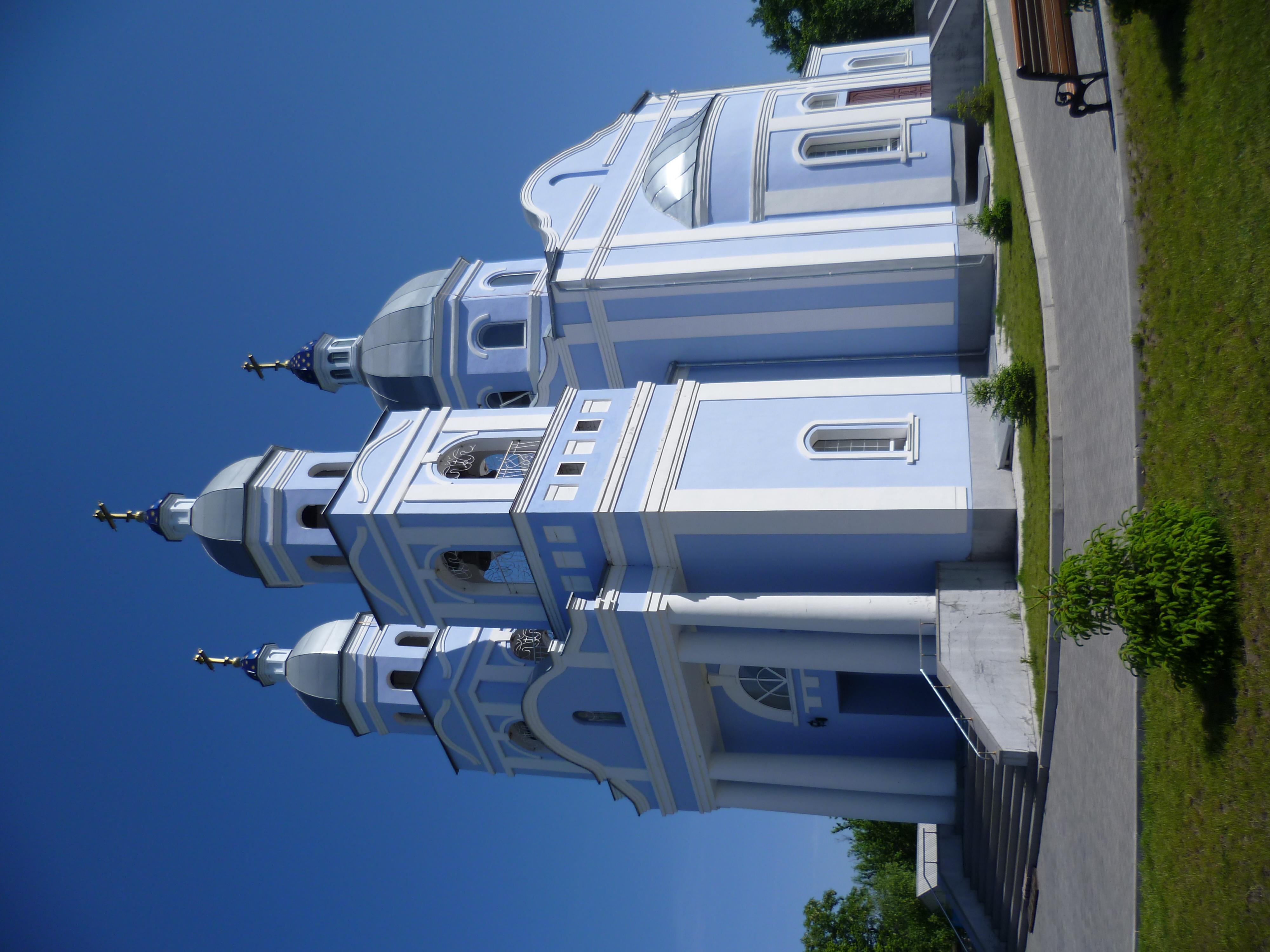 http   www.3dnews.ru  imgdata img 2010 06 16 593776 …imer P1000110.JPG da25c7b16a2