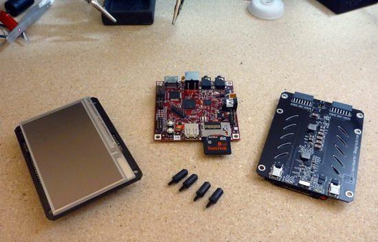 Как сделать из ноутбука планшет своими руками 38