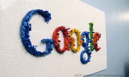 Россиянам отключили Google FaceNews.