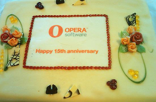 Image: opera-2.jpg