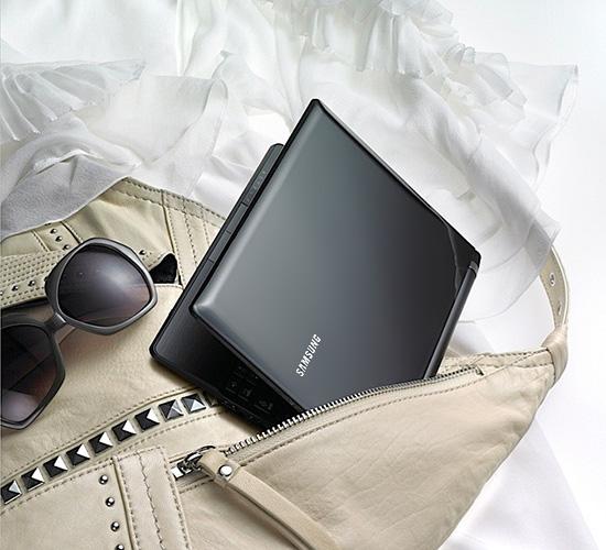 Нетбук Samsung N230