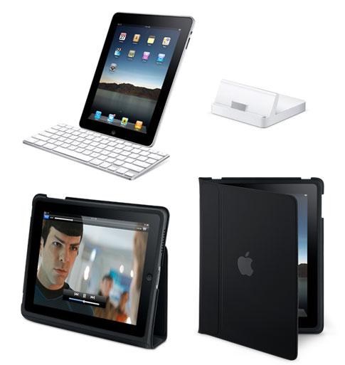 Apple iPad. интернет-магазина где всегда можно купить. всех моделей и...