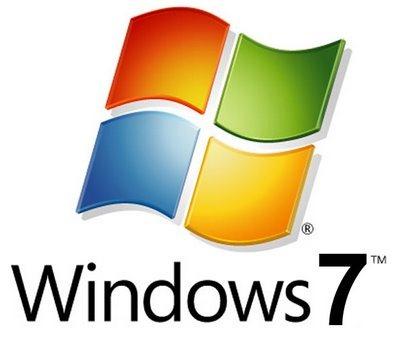 Половина установленных Windows 7 - 64-битные
