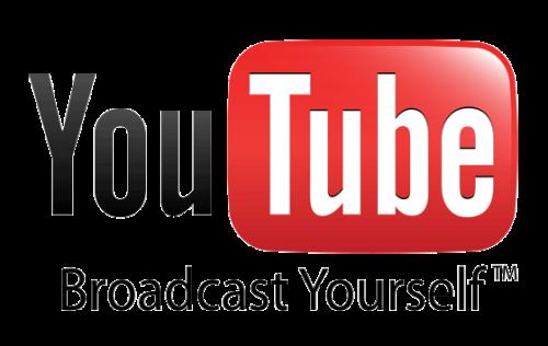 YouTube позволил просматривать рекламу на выбор