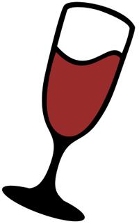 Wine 1.2