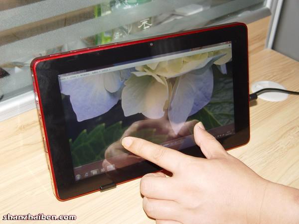 Подключение планшета к интернету - Планшеты на Android OS. подключить к как интернету планшет китайский.