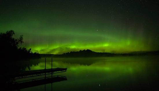 http://www.3dnews.ru/_imgdata/img/2010/08/06/596326/ss-100804-aurora-borealis-09.ss_full.jpg